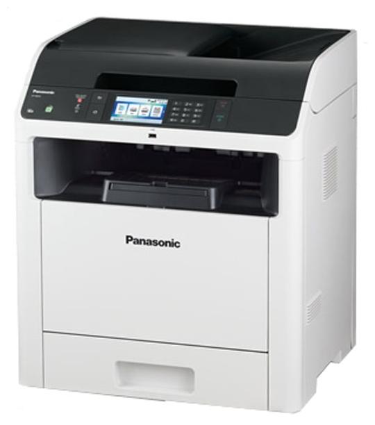 МФУ Panasonic DP-MB545RU