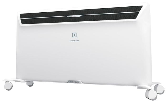 ��������� Electrolux ECH/AG2-2000 EF