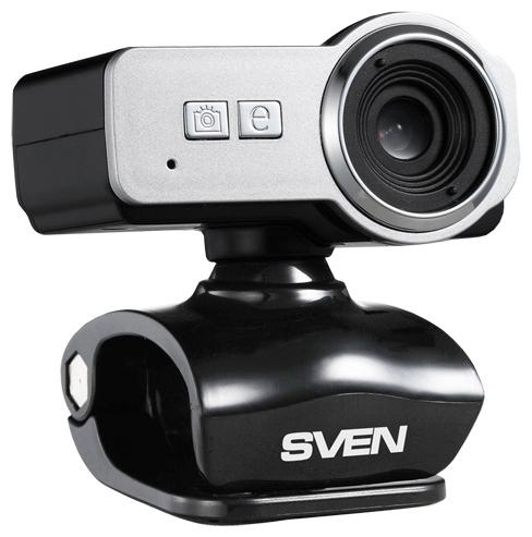 ���-������ Sven IC-650 SV-0603IC650