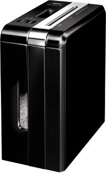 ������������ ����� FELLOWES PowerShred DS-1200Cs fs-34092