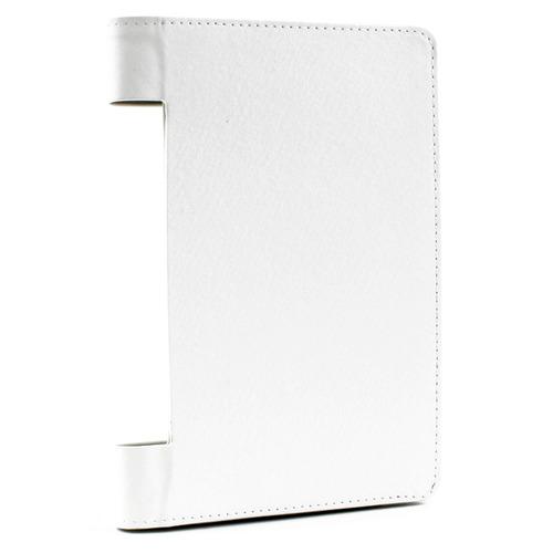 �����-������ ����� Skinbox ��� Lenovo Yoga B6000 standard �����