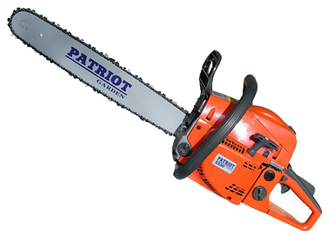 ���� PATRIOT 5220 PT5220