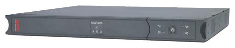 ��� APC SC450RMI1U