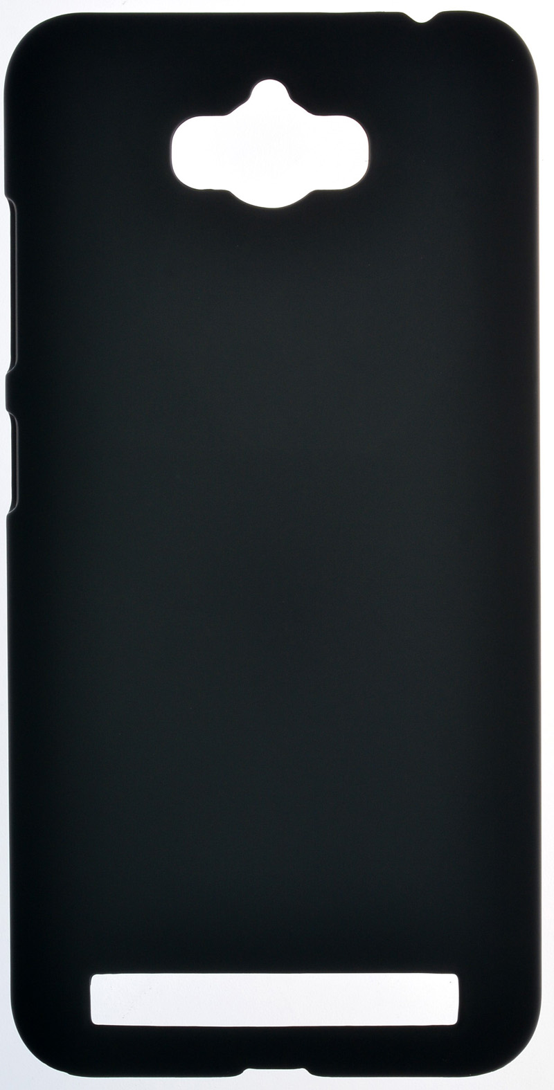 �������� SkinBox ��� Asus Zenfone Max (ZC551KL) ����� 4People Black
