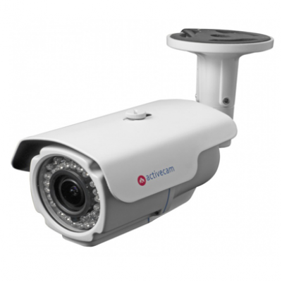 IP-������ ��������������� ActiveCam AC-D2143IR3 ������� AC-D2143IR3 (2.8 - 12 MM)