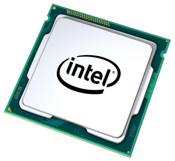��������� Intel Celeron G1840 Haswell (2800MHz, LGA1150, L3 2048Kb) OEM CM8064601483439SR1VK