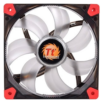 ������� ���������� Thermaltake Luna 12 LED White CL-F018-PL12WT-A