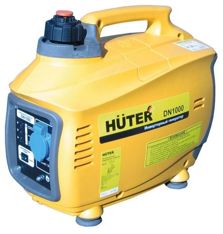 ��������� Huter DN1000 64/10/1