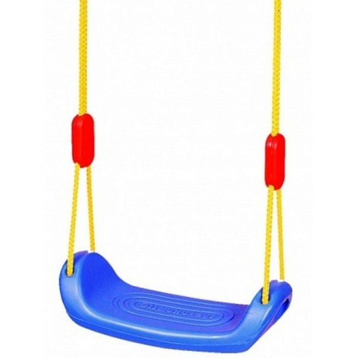 Качели Edu-play (подвесные) Blue