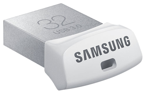 ������ Samsung USB 3.0 Flash Drive FIT 32GB