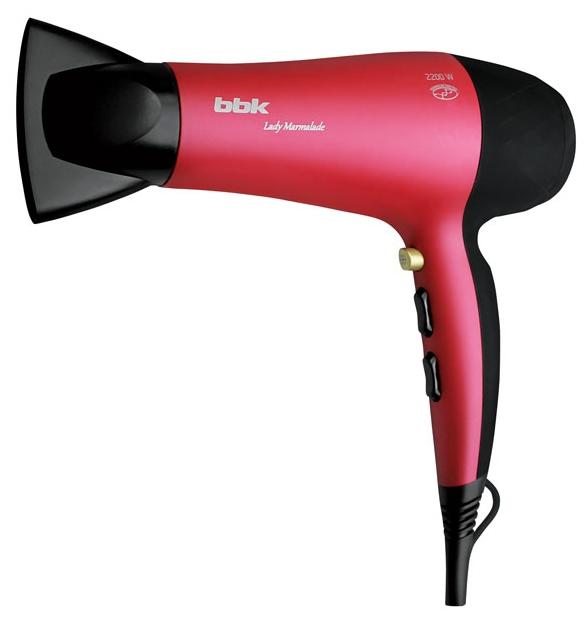��� BBK BHD3230i black/red BHD3230i ������/�������