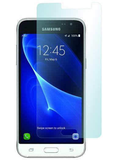 skinBOX ��� Samsung Galaxy J3 (2016), SP-268