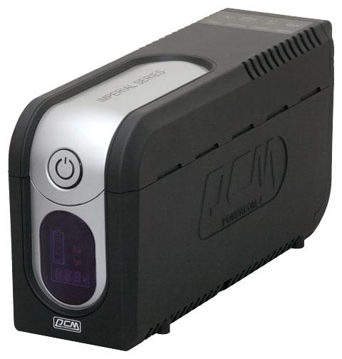 ИБП Powercom Imperial IMD-625AP IMD-625A-6C0-244P
