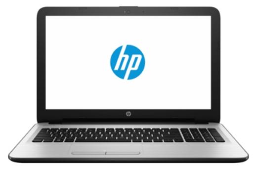 HP 15-ay072ur (X7G35EA) - (Intel Core i3 5005U 2000 МГц. Экран 15.6 дюймов, 1920x1080, широкоформатный. ОЗУ 12 Гб DDR3L 1600 МГц. Накопители ; DVD-RW, внутренний. GPU AMD Radeon R5 M430. ОС Win 10 Home)
