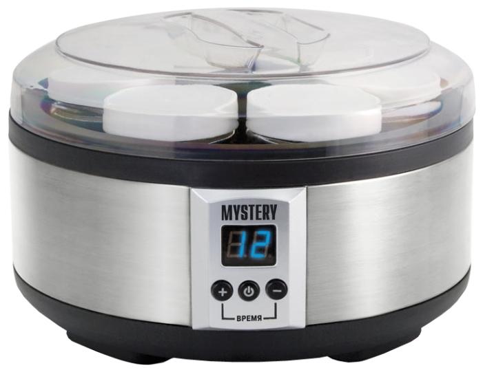 Йогуртница Mystery MYM-6001