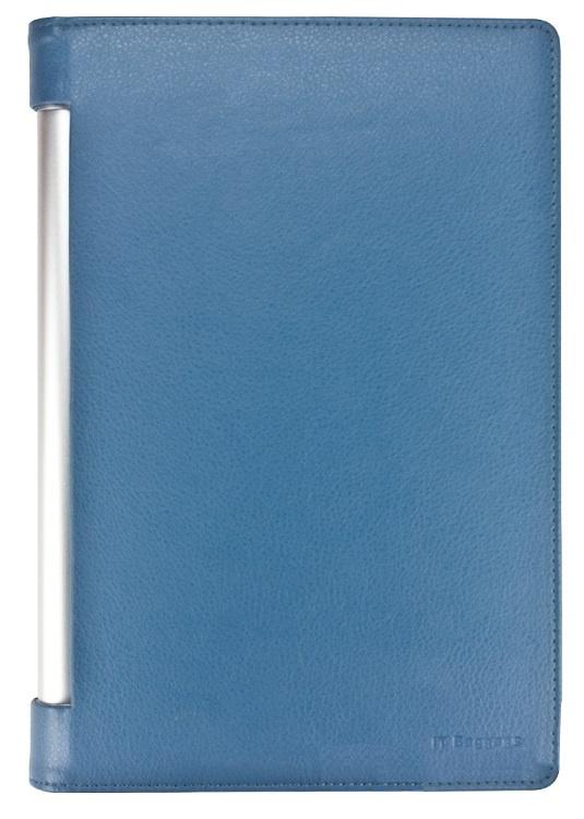 �����-������ IT Baggage ��� Lenovo Yoga Tablet 2 10'', Blue