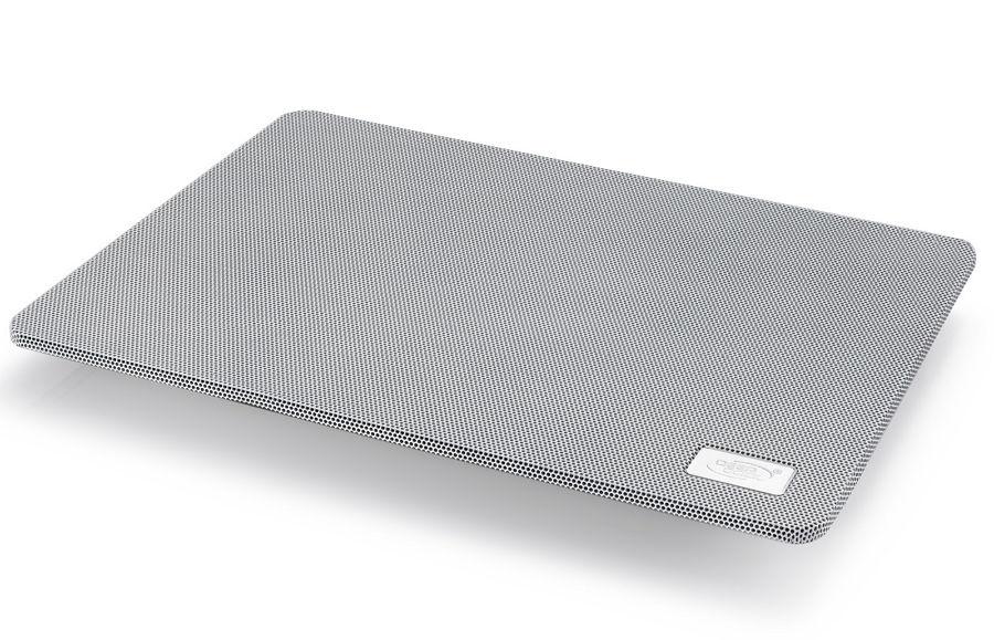 Подставка под ноутбук DeepCool N1, White N1 WHITE