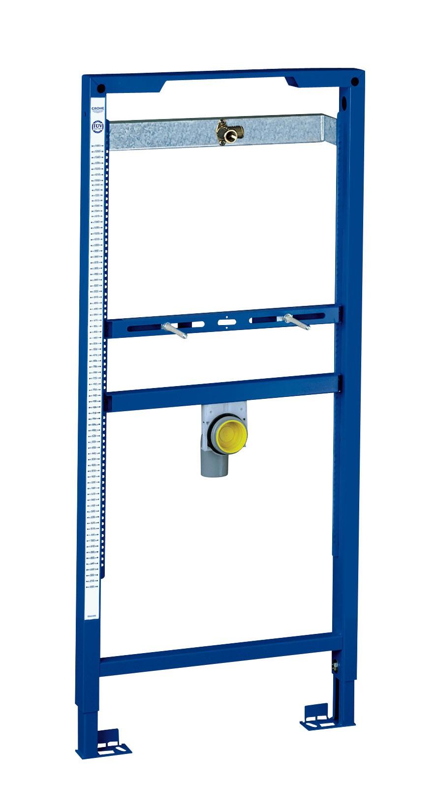 Grohe 38517001 Rapid SL (1,13 м - 1,3 м) (38517001)