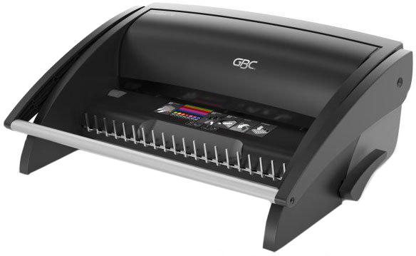 ���������� GBC CombBind 110 A4 4401844