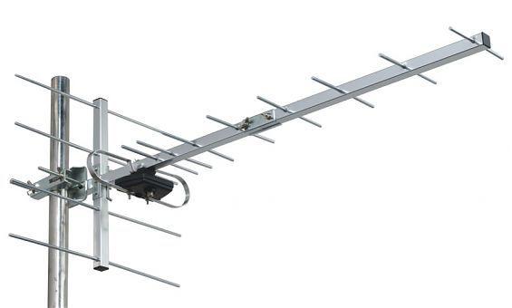 ������� Rolsen RDA-480 1-RLDB-RDA-480