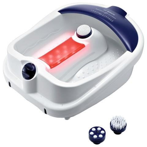 Массажер для ног Bosch PMF3000