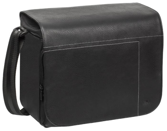 ����� ��� ���������� RIVA case 7630 SLR Black