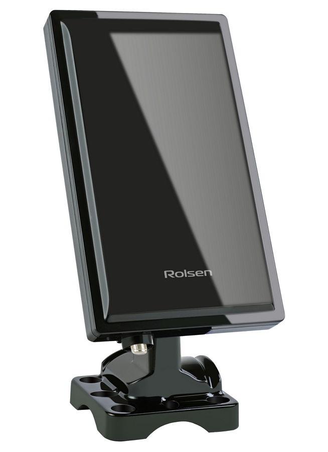 ������� Rolsen RDA-200 1-RLDB-RDA-200