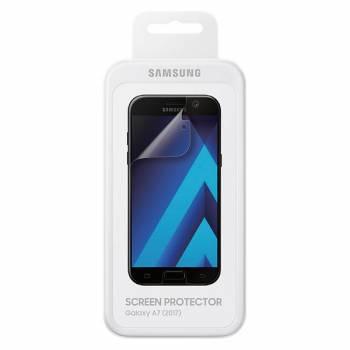 Samsung ET-FA720CTEGRU для Galaxy A7