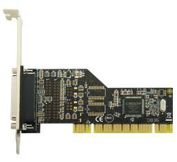���������� Speed Dragon PMIO-V1L-0001P LPT