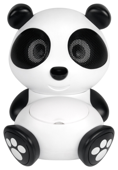 ����������� �� teXet Panda TPA-3010 Panda