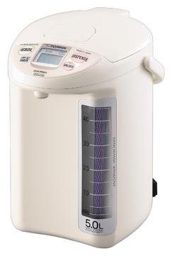 Термопот Zojirushi CD-LCQ50