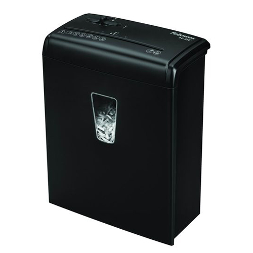 ������������ ����� FELLOWES PowerShred H-6C (fs-46822)