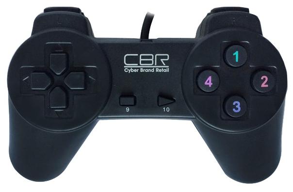 ������� CBR CBG 905 ��� PC