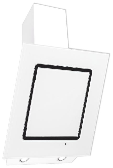 ������� �������� Elikor ����� Art 60�-1000-�4� (��-1000-60-155) White