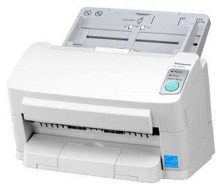 ������ Panasonic KV-S1065C