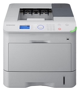 ������� Samsung ML-6510ND ML-6510ND/XEV