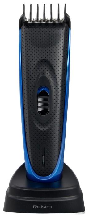 ������� ��� ������� Rolsen RHC-6090