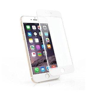 Стекло защитное Aiwo для Apple iPhone 7 Plus Full Screen 3D 0.33 mm