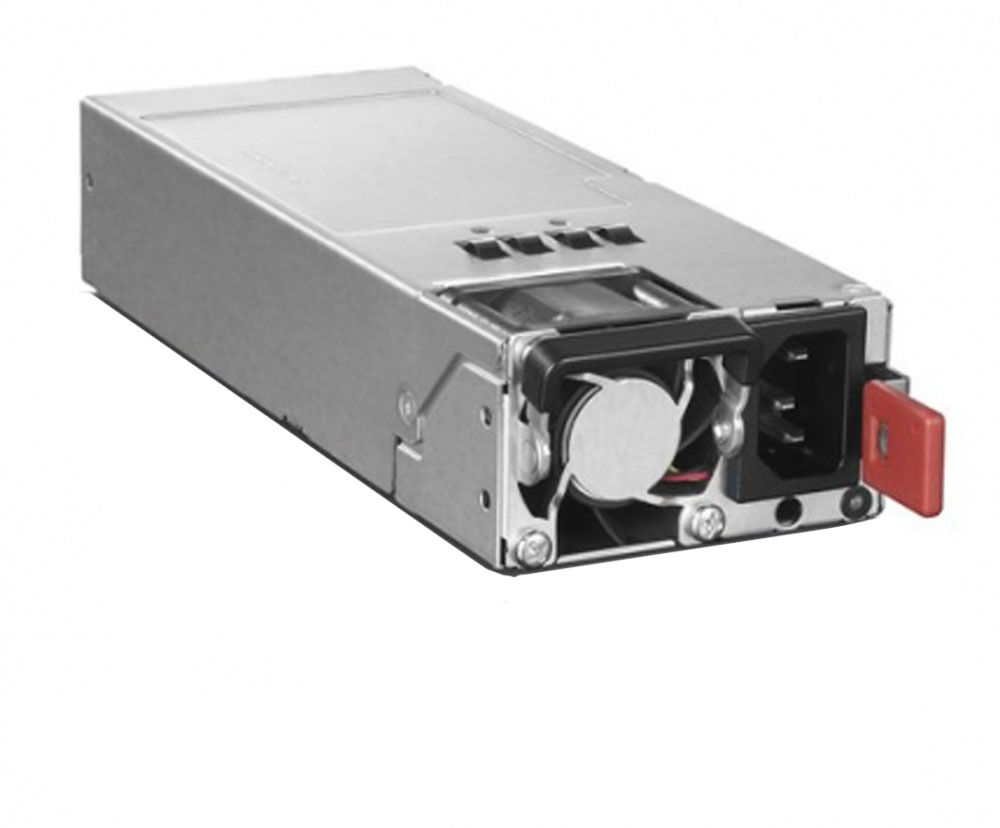 Блок питания Lenovo 800W Gold Hot Swap Redundant (4X20E54690)