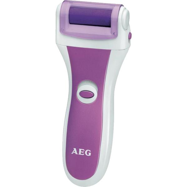 ����� ��������� AEG PHE 5642 violet 919882