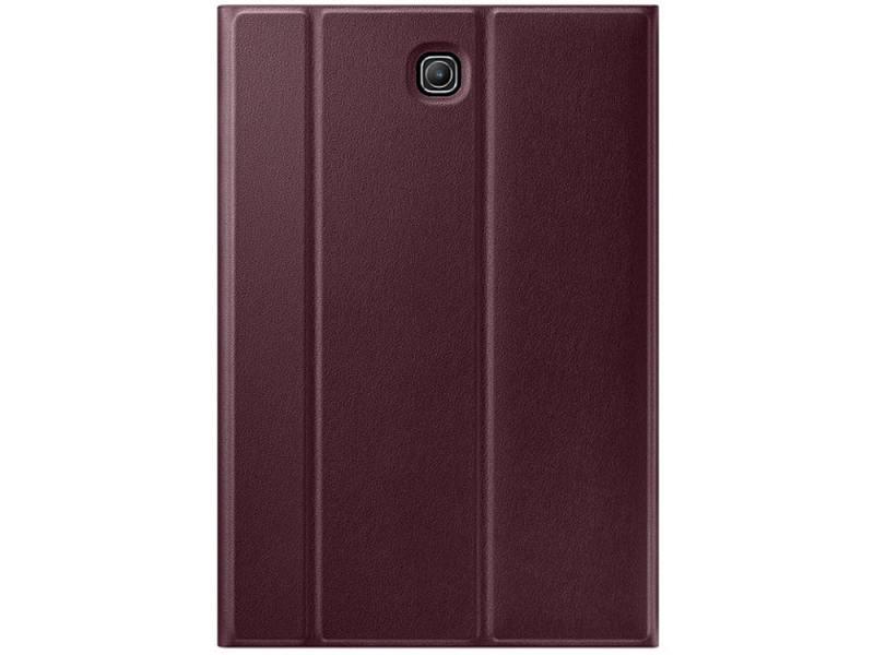 """����� Samsung ��� Galaxy Tab S2 Book Cover 8"""" ������� (EF-BT715PREGRU)"""