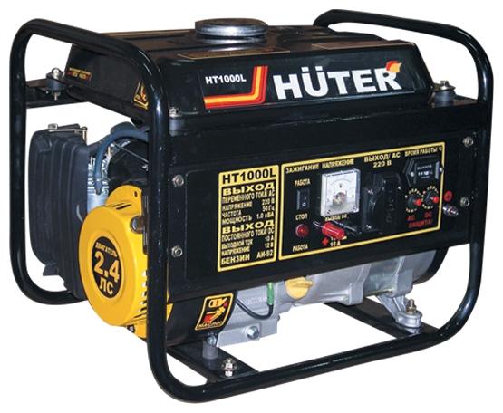 ��������� Huter HT1000L 64/1/2