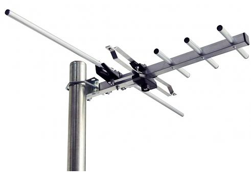 Rolsen RDA - 400 1-RLDB-RDA-400