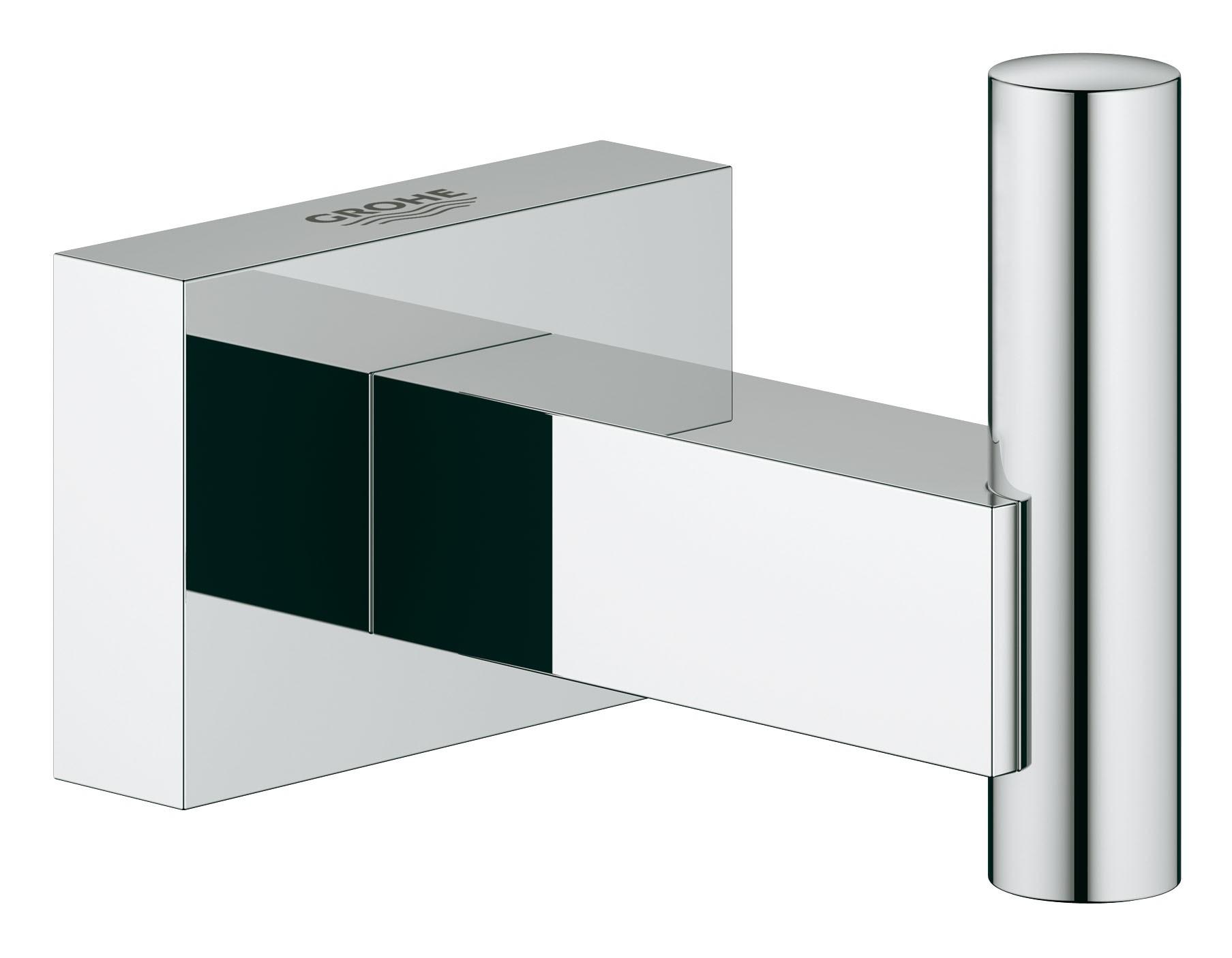 Grohe 40511001 Essentials Cube, хром (40511001)