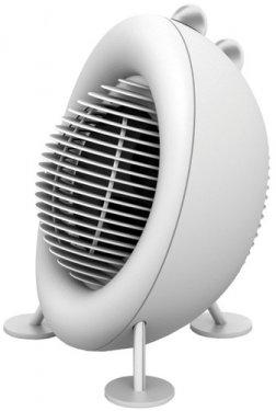 Термовентилятор Stadler Form Max White, M-006