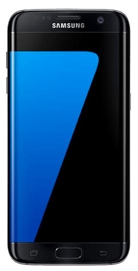 Samsung Galaxy S7 Edge SM-G935 32Gb 2Sim Black - (; GSM 900/1800/1900, 3G, 4G LTE, LTE-A Cat. 9, VoLTE; SIM-карт 2 (nano SIM); RAM 4 Гб; ROM 32 Гб; 3600 мА?ч; 12 млн пикс., светодиодная вспышка; есть, 5 млн пикс.; датчики - освещенности, приближения, Холла, гироскоп, компас, барометр, считывание отпечатка пальца)