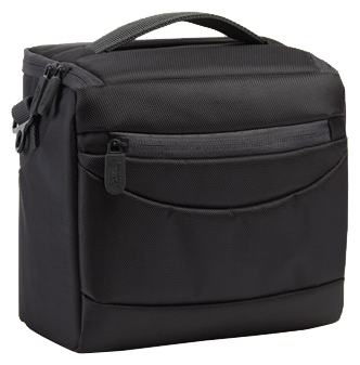 ����� ��� ���������� RIVA case 7218 (NL) Black