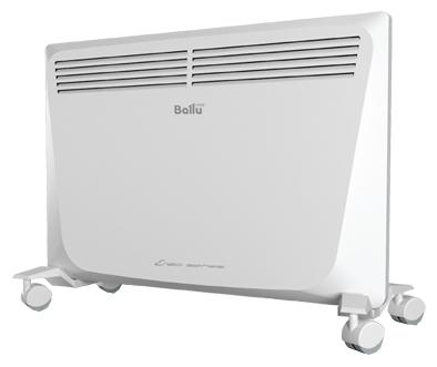 Конвектор Ballu Enzo BEC/EZMR-1500