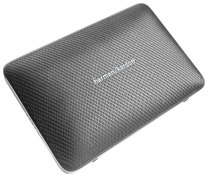 Портативная АС Harman Kardon Esquire 2 grey HKESQUIRE2GRY
