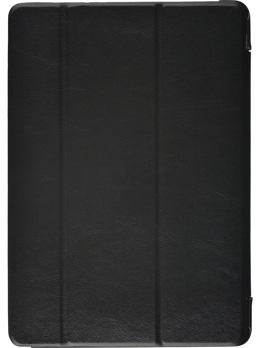 "ProShield slim case для Samsung Tab A 9.7"" T550/555, black P-P-ST555"